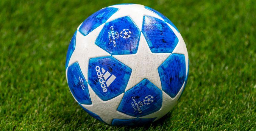 CHAMPIONSLEAGUEBALL (1)