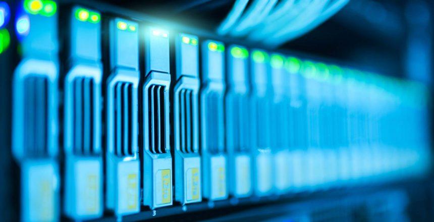 homepage_servers_Web